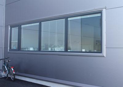 alumiini-ikkuna-1