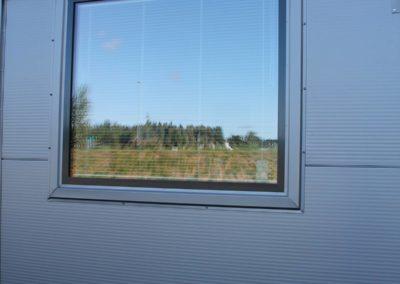 alumiini-ikkuna-2