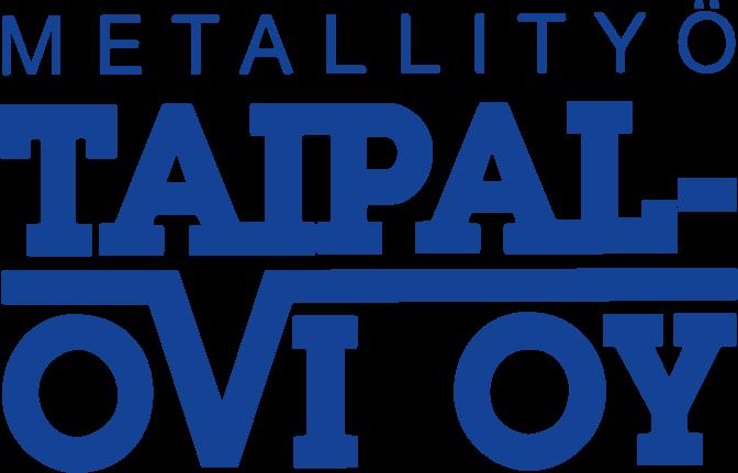 Metallityö Taipal-ovi Oy